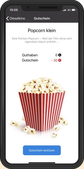 iphone_itell_kubo_popcorn